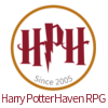 Harry Potter Haven
